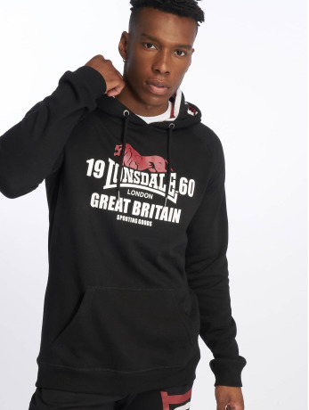 lonsdale-london-manner-hoody-bassingham-in-schwarz