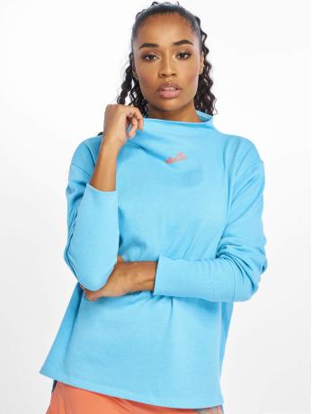 ellesse-sport-frauen-pullover-tenero-in-blau