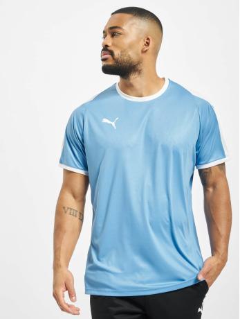puma-performance-manner-trikot-liga-in-blau