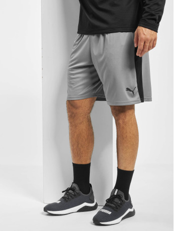 puma-performance-manner-shorts-liga-in-grau