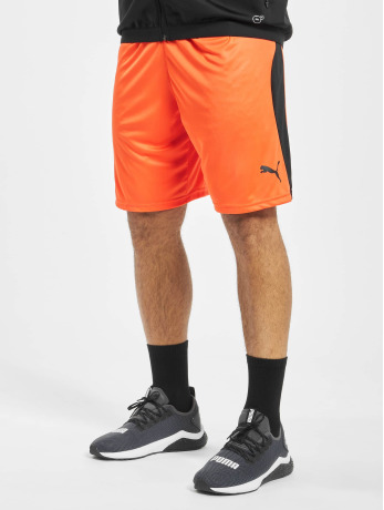 puma-performance-manner-shorts-liga-in-orange