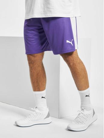 puma-performance-manner-shorts-liga-in-violet