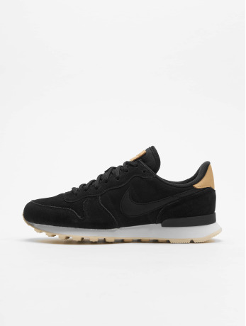 nike-frauen-sneaker-w-internationalist-prm-in-schwarz