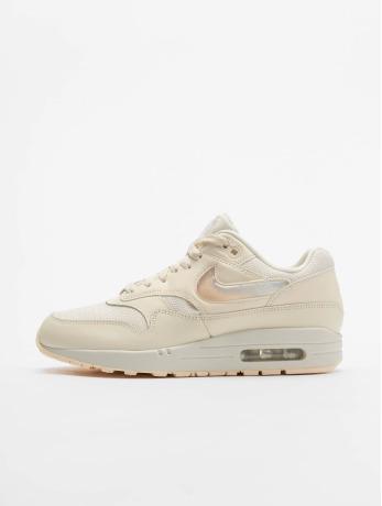 nike-frauen-sneaker-air-max-1-jp-low-top-in-beige