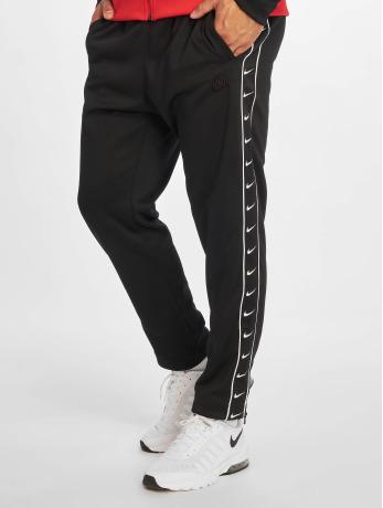 nike-manner-jogginghose-hbr-in-schwarz