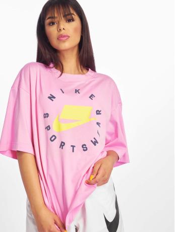 nike-frauen-t-shirt-sportswear-in-pink