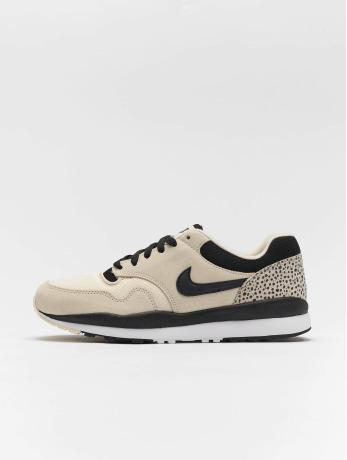 nike-manner-sneaker-air-safari-in-beige
