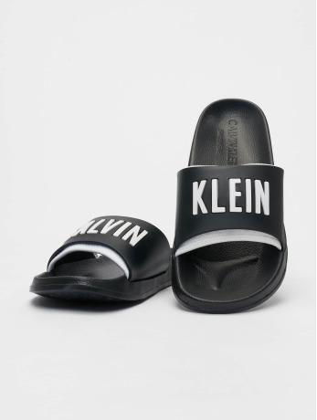 calvin-klein-manner-frauen-sandalen-logo-in-schwarz