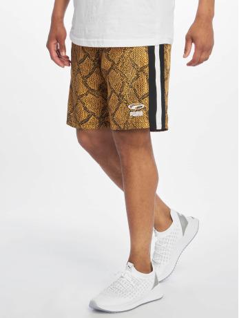 puma-manner-shorts-snake-pack-luxtg-wooven-in-braun