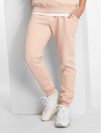 criminal-damage-manner-jogginghose-muscle-in-pink