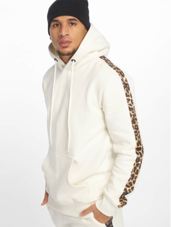 criminal-damage-manner-hoody-leo-in-wei-