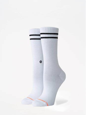 stance-frauen-socken-uncommon-solids-vitality-in-wei-