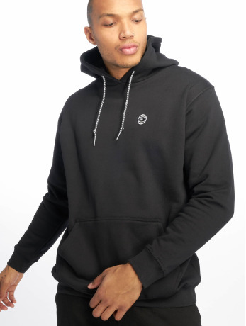 k1x-manner-hoody-color-in-schwarz