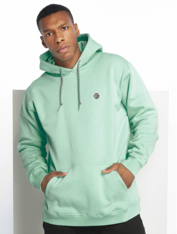 k1x-manner-hoody-color-in-grun