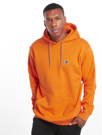 k1x-manner-hoody-color-in-orange