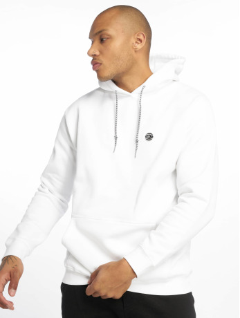k1x-manner-hoody-color-in-wei-
