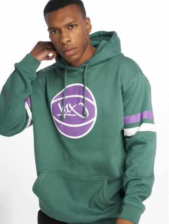 k1x-manner-hoody-basketball-in-grun
