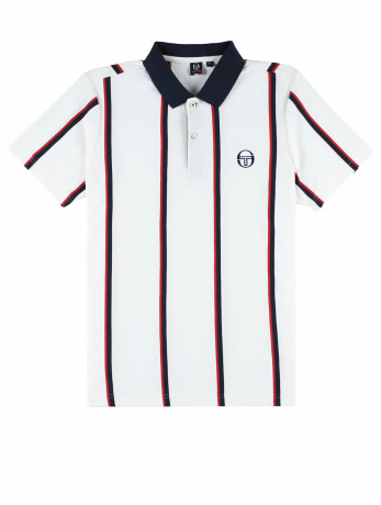 sergio-tacchini-manner-poloshirt-enforcer-in-wei-