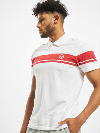 sergio-tacchini-manner-poloshirt-young-line-in-wei-