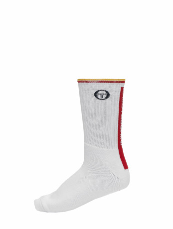 sergio-tacchini-manner-socken-clips-in-wei-