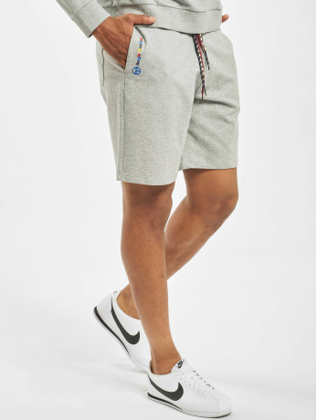 sergio-tacchini-manner-shorts-chakra-in-grau