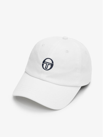 sergio-tacchini-manner-snapback-cap-chang-in-wei-