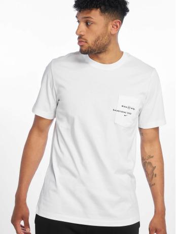 nike-sb-manner-t-shirt-sb-logo-in-wei-