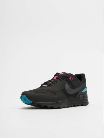 Nike / sneaker Air Pegasus '89 in zwart