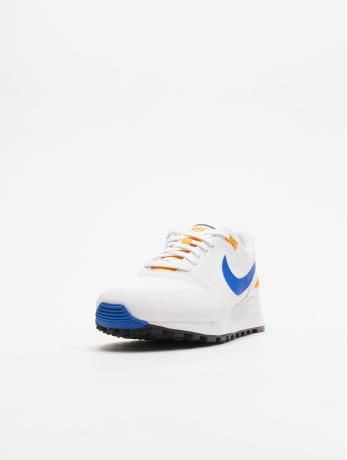 Nike / sneaker Air Pegasus '89 in wit