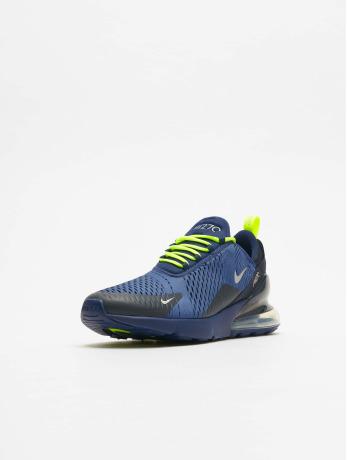Nike / sneaker Air Max 270 in blauw