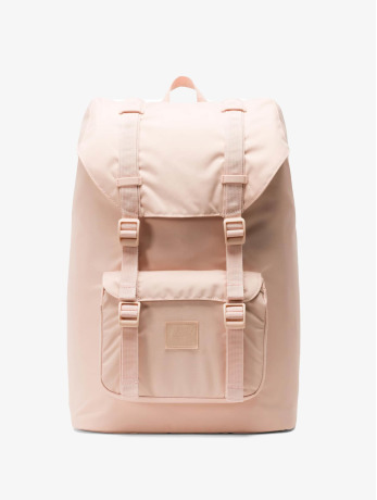 herschel-manner-frauen-rucksack-little-america-mid-volume-light-in-rosa