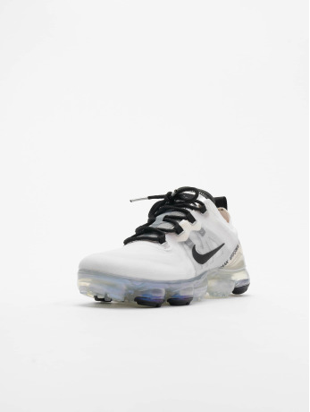 Nike / sneaker Air Vapormax 2019 in wit