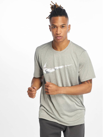 nike-performance-manner-sportshirts-legend-in-grau