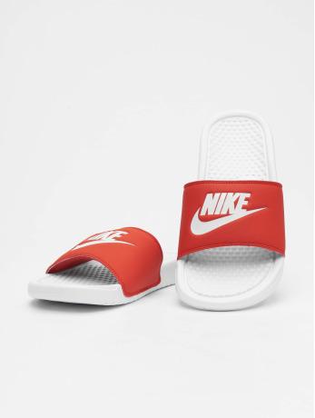 nike-manner-sandalen-benassi-jdi-in-wei-