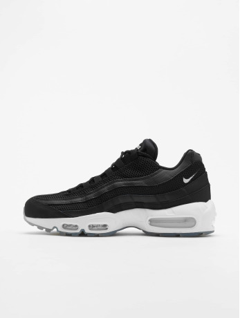 nike-manner-sneaker-air-max-95-essential-in-schwarz