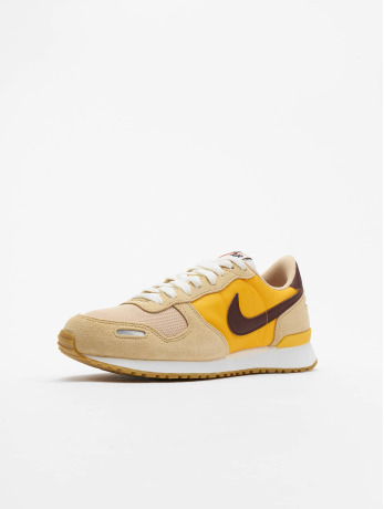 Nike / sneaker Air Vortex in beige