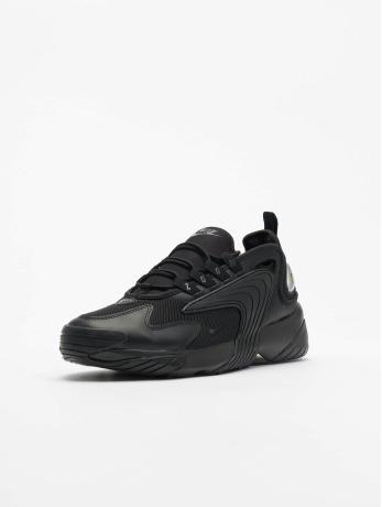 Nike / sneaker Zoom 2K in zwart