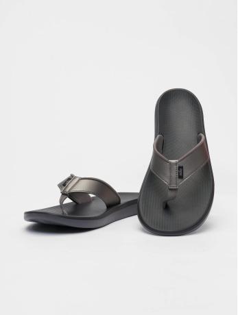 nike-manner-sandalen-kepa-kai-thong-in-grau