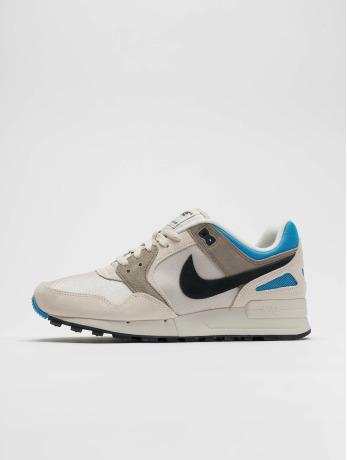 nike-manner-sneaker-air-pegasus-89-in-grau
