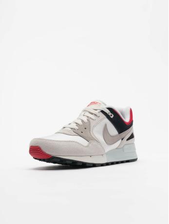 Nike / sneaker Air Pegasus '89 SE in grijs