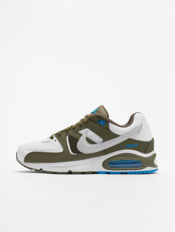 nike-manner-fitnessschuhe-air-max-command-in-wei-