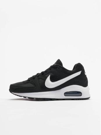 nike-kinder-sneaker-air-max-command-flex-gs-in-schwarz