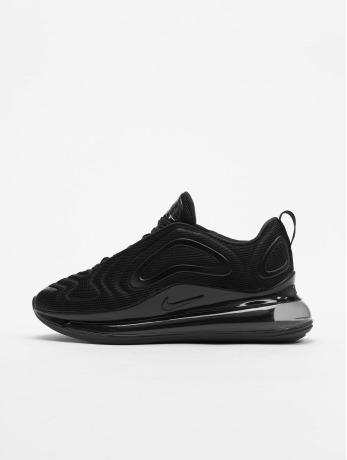 nike-kinder-sneaker-air-max-720-gs-in-schwarz