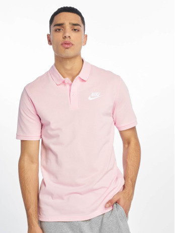 nike-manner-poloshirt-polo-in-pink