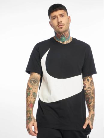 nike-manner-t-shirt-swoosh-1-in-schwarz