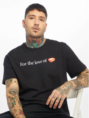 nike-manner-t-shirt-ftwr-pack-3-in-schwarz