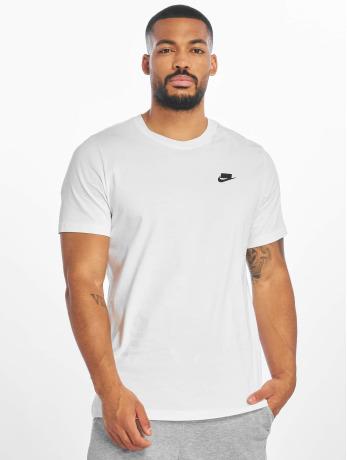 nike-manner-t-shirt-nsw-1-t-shirt-in-wei-