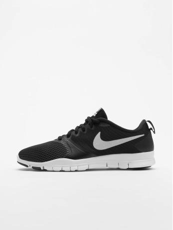 nike-frauen-sneaker-flex-essential-tr-in-schwarz