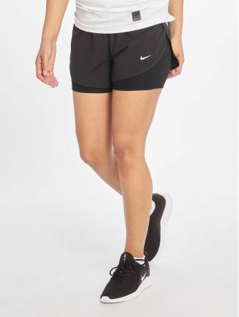 nike-frauen-sport-shorts-flex-2in1-woven-in-schwarz
