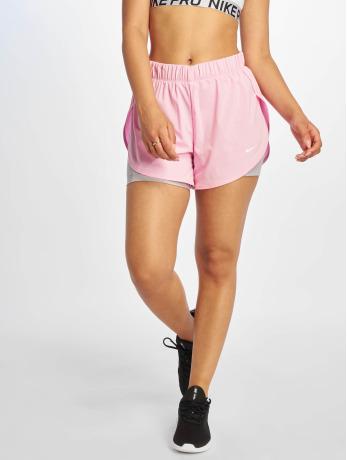 nike-frauen-sport-shorts-woven-in-pink